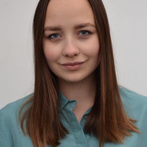 Lea Michels