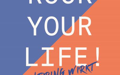 ifo-Studie bestätigt: ROCK YOUR LIFE! wirkt!